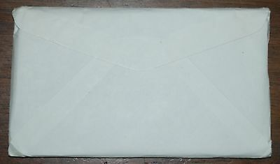 1968 U.S. MINT SET. ISSUED BY US MINT. Envelope Sealed / Unopened 2