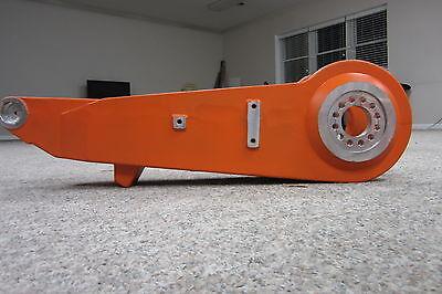 New Abb Robot Arm 3Haa20222 3