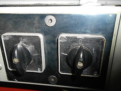 TOUSDIAMANTS T/2E 2-Head Diamond Faceting Cutting Machine For Jewelry #T2E 6