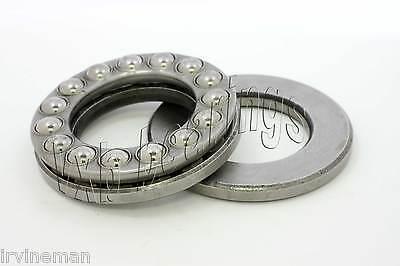 51215 Thrust Bearing 70x110x27 Thrust Bearings 8