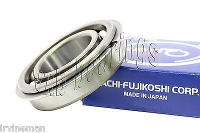 6009NR Nachi Cuscinetto 45x75x16 Aperto C3 Scatto Anello Giappone a Sfera 9