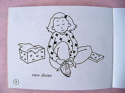 Learning to Read Childrens Books Preschool Kindergarten First Grade Set Lot 60 3