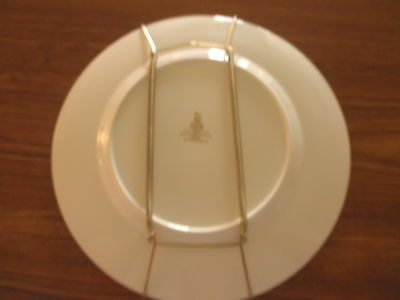Delux Plate Hangers in Five Sizes