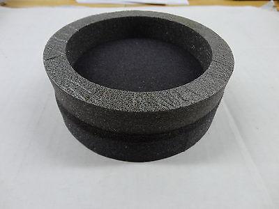 Replaces 5811882 Polaris Edge Chassis Round Air Box Filter