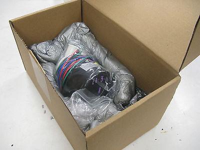 NEW PA0613  OEM Hoshizaki Pump Motor Assy   PA-0613