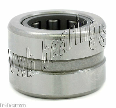 """BR202816 Needle Roller Bearing Bore//ID 1 1//4/""""x 1 3//4/""""x 1/"""" inch Machined Type"""
