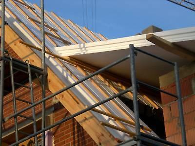 Haus Bau Ausbau Dämmung Dach Bauen Wärmeschutz Energiesparen Dachdämmung