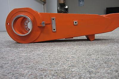 New Abb Robot Arm 3Haa20222 5