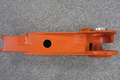 New Abb Robot Arm 3Haa20222 2