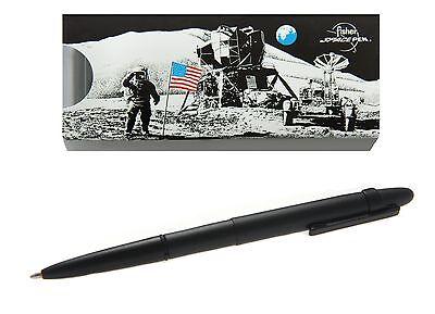 Fisher Space Pen # 400BCL / Classic Matte Black Bullet Pen with Clip 4