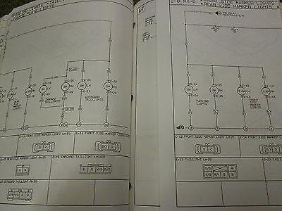 mazda 626 distributor wiring diagram mx6 wiring diagram wiring diagrams resources  mx6 wiring diagram wiring diagrams