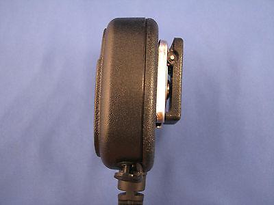 Impact M1-PRSM-HD3-BC Replacement Heavy Duty Microphone 3.5mm Jack Speaker