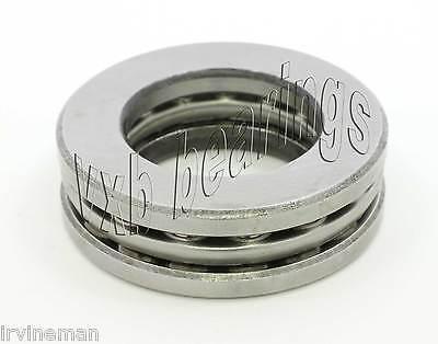 51215 Thrust Bearing 70x110x27 Thrust Bearings 6