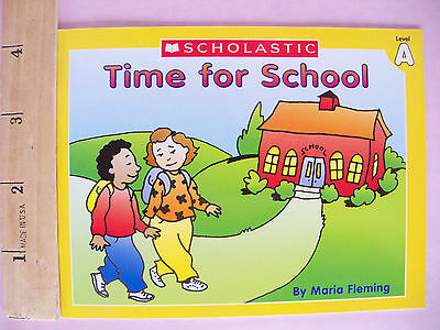 Learning to Read Childrens Books Preschool Kindergarten First Grade Set Lot 60 2