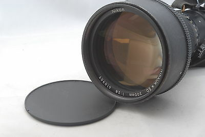 *New* 122mm Screw On Metal Lens Cap  for Nikon, Canon Lens
