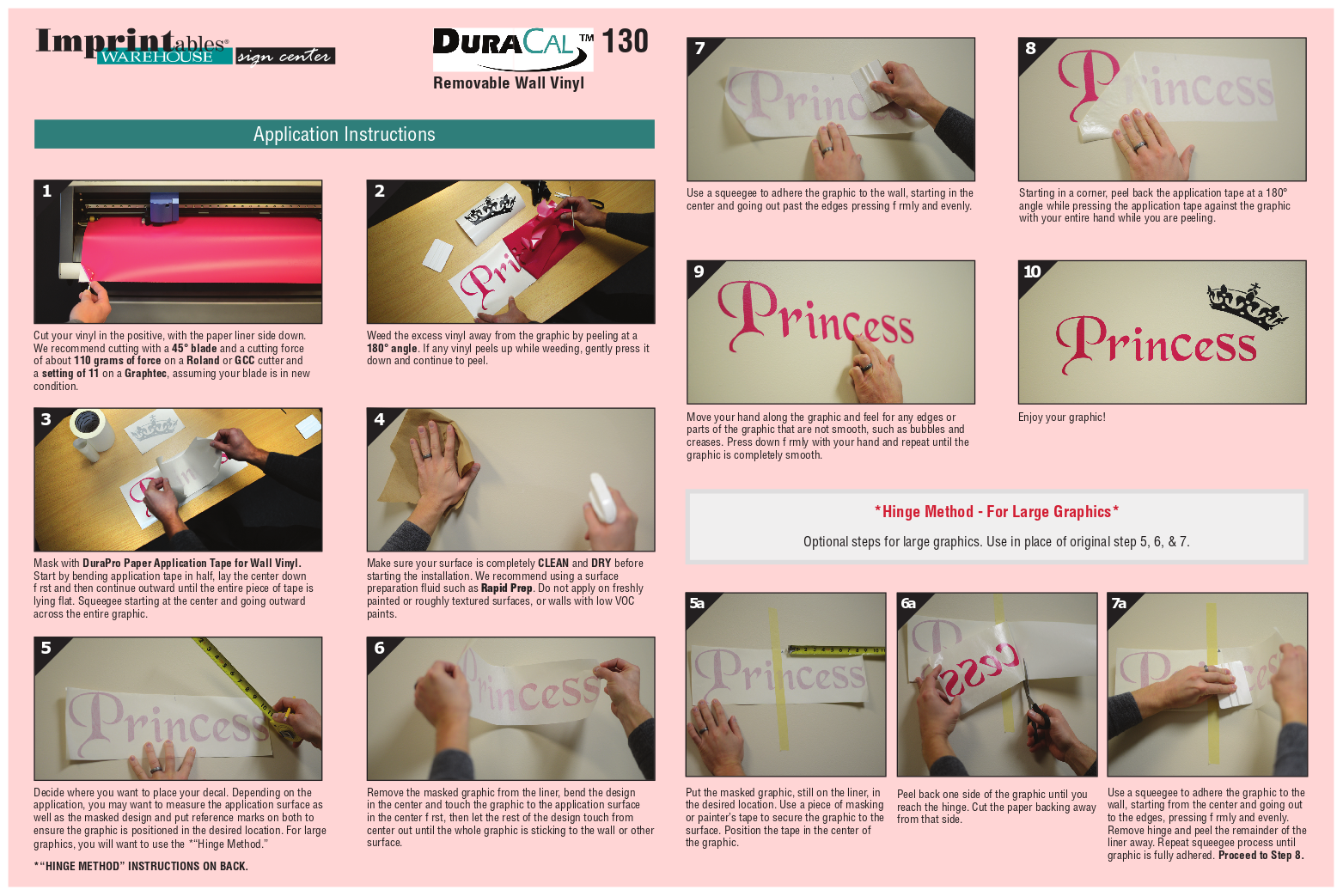 "Sticker 22/""x15/"" Q101 Large Dali Lama Wall Quote Inspirational Vinyl Decal"