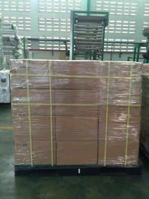 SUPER CHEAP 100 Rolls 80x80mm Thermal Paper Cash Register Receipt Roll