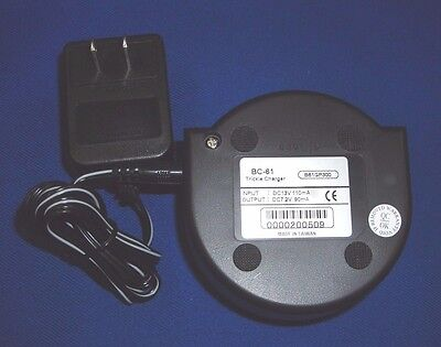 6 Bank Pro Charger For Motorola#HNN9360//9628//9049//8148,GP300//350//P110//P1225*SALE