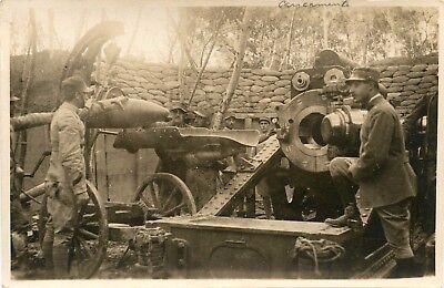 Loader & Ammo Howitzer Obice 305/17 1/35 Resin CRIEL Cri.el Crielmodel R090 R092