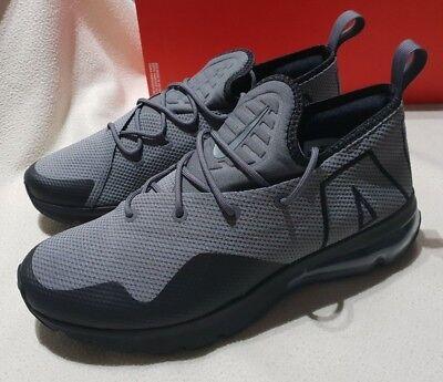 Nike AIR MAX FLAIR 50 aa3824 001