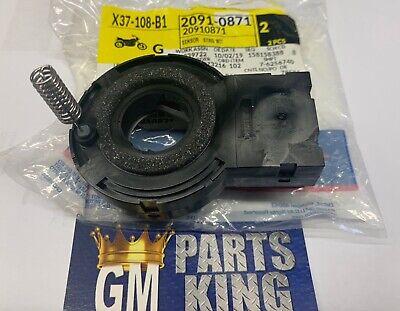 GM OEM Steering Column-Angle Position Sensor 20910871