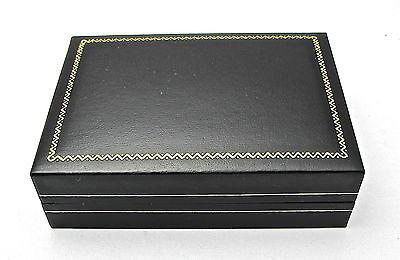 Smoky Brown Quartz Bezel 15mm Round Gemstone Gold Filled Necklace 5