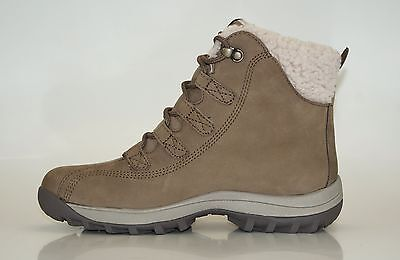 TIMBERLAND CANARD RESORT Boots Waterproof Winter Warm Lining Women's Boots