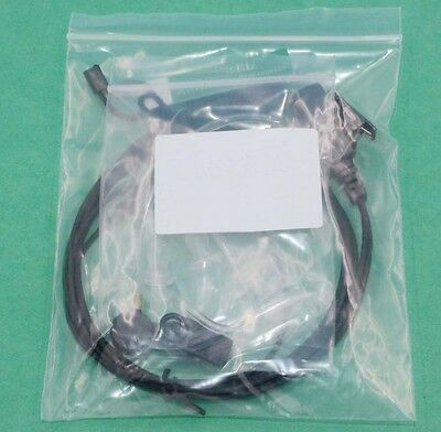 Pair Midland AVPH3 AVP-H3 Security Surveillance Headsets for Midland Radio
