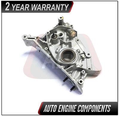 Full Gasket fits 05-11 Dodge Hyundai H-100 2.5 L Turbo Diesel SOHC 4D56