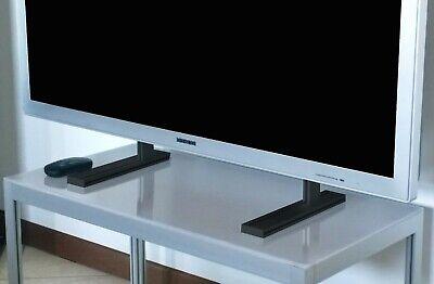 Supporto TV universale - Piedistallo - Base da tavolo 2