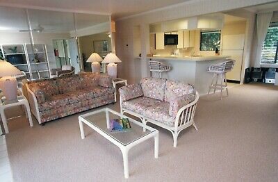 Sweetwater Kauai at Alii Kai Timeshare Princeville Hawaii - Registry Collection 6