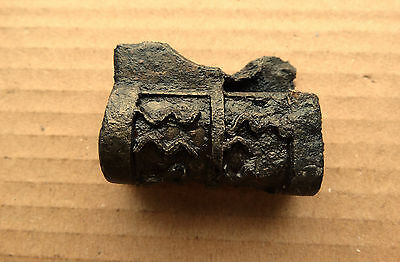 Good Viking Padlock 8-10 AD Kievan Rus 2