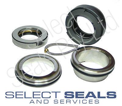 Flygt 3153 Plug-In Cartridge Mechanical Seal -641 50 500 - Suits  2670.180,5100 9