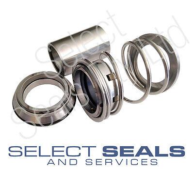 DAB  Pump Mechanical Seals Fits DAB Pump Model NOVA 41M/16 & KP30/16 - 6 7