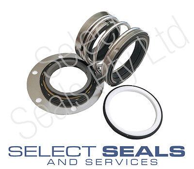 DAB  Pump Mechanical Seals Fits DAB Pump Model NOVA 41M/16 & KP30/16 - 6 2