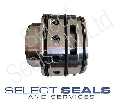 Flygt 3153 Plug-In Cartridge Mechanical Seal -641 50 500 - Suits  2670.180,5100 2