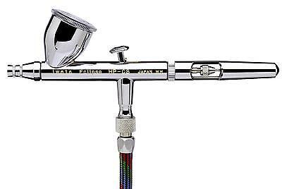 Iwata HP-CS Air Brush / Airbrush. 2