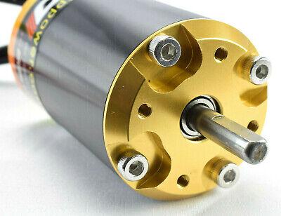 TP Power TP3630 5500kv Brushless Motor TP3630 with 5mm shaft