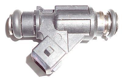 New Fuel Injector 30 thru 60 HP EFI For Mercury 2002-2010 892123002