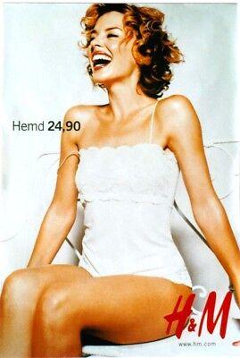 "Kylie Minogue Golden Album Poster 32x32/"" 24x24/"" 18x18/"" New 2018 Silk"