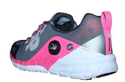 REEBOK ZPUMP FUSION 2.0 Damen Sportschuhe Laufschuhe Sneaker