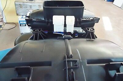 Toyota Highlander 2013 New Oem Front Heater Core 87010-0E080. Denso 5