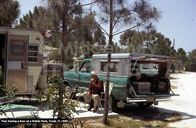 500 Photos of CARS /& TRUCKS in the 40/'s 50/'s 60/'s 2 DVDs Chevy Ford Chrysler RV