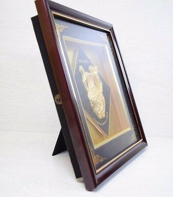 Vintage Souvenir from the Treasures from Bulgarian Lands Panagyurishte Treasure 6