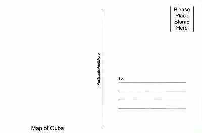 Cuba To Florida Map.Map Of Cuba Caribbean Sea The Bahamas Florida Keys Etc
