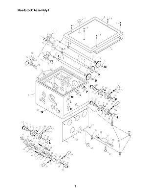 Ac Motor Wiring Diagram Single Phase Jet 40 Wiring Diagram Images