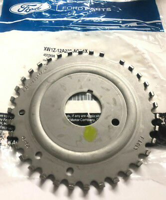 JT Chain//Sprocket Kit 14-43 for Yamaha YFM350X Warrior 1989-2004