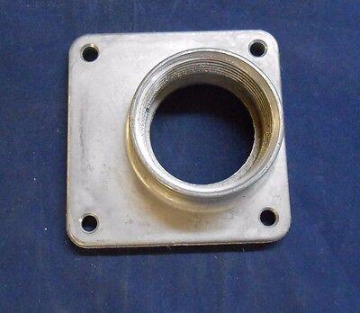 TL080CP Ampli Operationnel JFET                                        CATL080