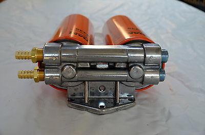 CB222 Remote Silicone Key Case Protective For Chevrolet 2009-2014 Cruze Sedan ^