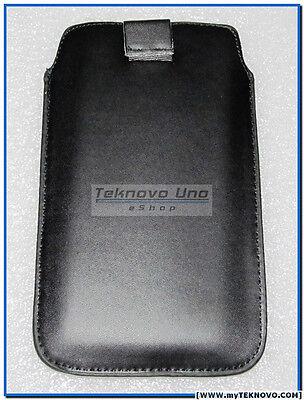 HP 12CP 16c /& 30s 15c HP 12c 15c LE 3x Clam Shell Case for HP 10c HP 11c